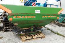 Amazone  ZA-M maxiS