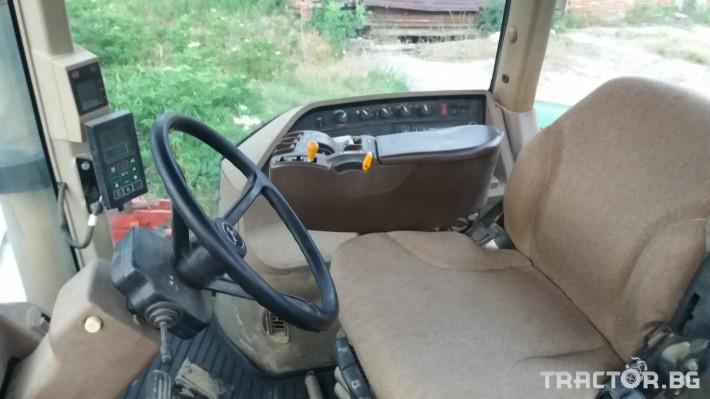 Трактори John-Deere 8120 6