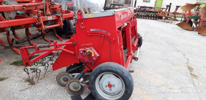 Сеялки Сеялка Nordsten NS1130 1 - Трактор БГ