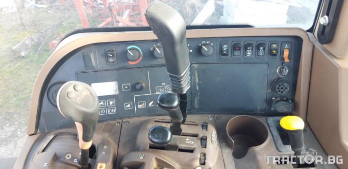 Трактори John-Deere 7730 2 - Трактор БГ